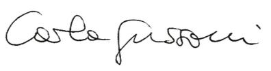 Firma Caerluccia